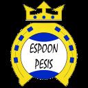 Espoon Pesis