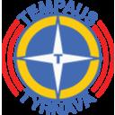 Tyrnävän Tempaus
