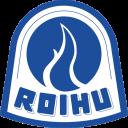 Roihu, Helsinki