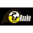 Pattijoen Urheilijat, Raahe