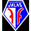 Jalasjärven Jalas