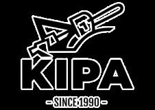 Kiteen Pallo -90