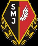 Seinäjoen Maila-Jussit