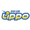 Oulun Lippo Juniorit