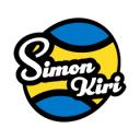 Simon Kiri